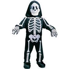Printable Halloween Skeleton Skeleton Bones Border Sheet Printable Clip Art Library