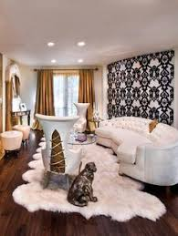 Luxurious Interior by Luxury Living Room Cool Chairs Luxurious Interior Design Ideas