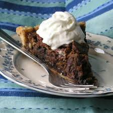 best thanksgiving pie recipes pumpkin pie apple pie pecan pie