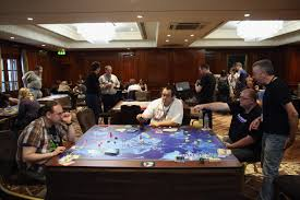tabletop game room brucall com