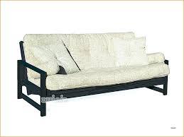 produit pour canapé en cuir produit pour canapé cuir attraper les yeux nettoyage canape cuir