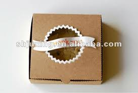 where to buy pie boxes mini box buy mini box mini pie boxes mini cardboard box product