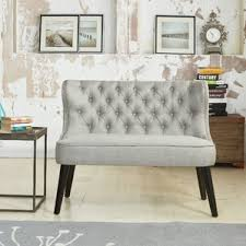 Dining Sofa Bench by Kitchen U0026 Dining Benches You U0027ll Love Wayfair