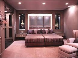 colori muro da letto colori parete da letto bello colori per pareti da