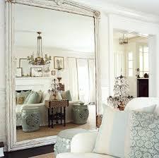 frameless mirror for dining room u2013 vinofestdc com
