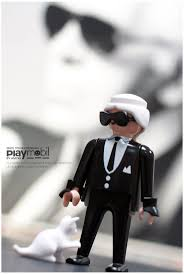 playmobil lamborghini 86 best i love playmobil images on pinterest playmobil kids