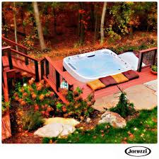 jacuzzi official home facebook
