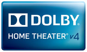 guide dolby home theater v4 thinkscopes