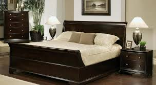 Bedroom Furniture Sets Full Size Bed Bedding Set Awesome Affordable Bedding Sets Ashley Furniture