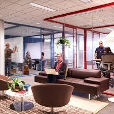 Top Toronto Interior Designers Office Design Toronto Office Interior Design Office Interior
