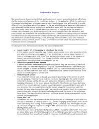 Letter Of Intent Sample College by Nursing Application Essay Example Scleroderma From A