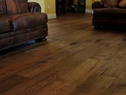 oak hardwood flooring floor chateau floor wood