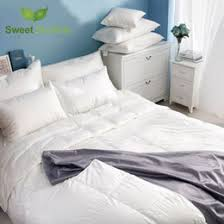 Down Comforter King Size Sale Discount Luxury King Size Blankets 2017 Luxury King Size