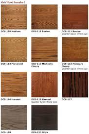 Oxford Oak Laminate Flooring Oxford Bed U2014 Sam U0027s Wood Furniture
