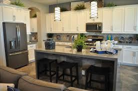 black and white kitchens designs kitchen design white cabinets stainless appliances caruba info