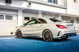 mercedes amg 45 review 2017 mercedes release date price and specs roadshow