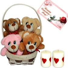 birthday bears delivered 78 best send cake to india cake delivery online birthday cake