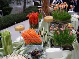 buffet table decorating ideas pictures how to arrange buffet table festive table decoration ideas party