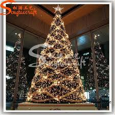 Large Christmas Ornaments For Tree by Large Christmas Balls Large Christmas Balls Suppliers And