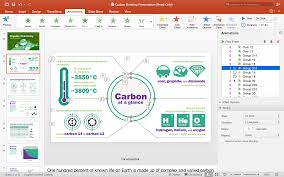 home design software free cnet microsoft powerpoint 2016 for mac free download and software