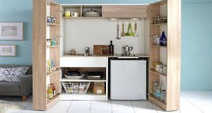meuble cuisine d été meuble cuisine d ete kitchenette ikea et autres mini cuisines au top