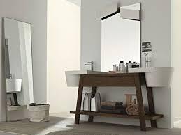 bathroom vanity incredible brilliant bathroom bathroom bathroom