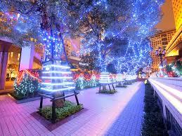 commercial led tree lights stylish design ideas commercial christmas lights led canada uk