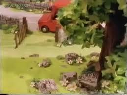 postman pat special episode 18 postman pat tuba watch
