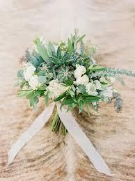 wedding flowers tucson 100 best tucson wedding images on arizona wedding