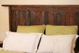 bedroom swing arm wall mount bedroom reading light over