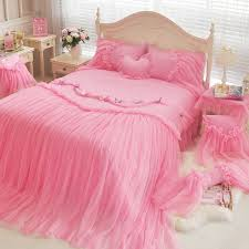 Pink And Blue Girls Bedding by Compare Prices On Girls Pink Blue Bedding Set Online Shopping Buy