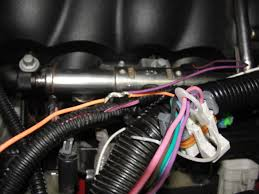 which wire on coil should be used for tach signal ls1tech