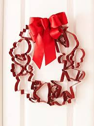 19 best diy cookie cutter crafts images on pinterest christmas