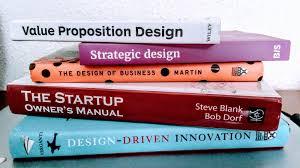best books on design the best strategic design books strategic design lab medium