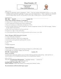Resumes For Over 50 Index Of Wp Content Uploads 2013 12