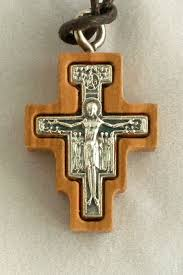 san damiano crucifix catholic shop online religious gifts and jewelry store