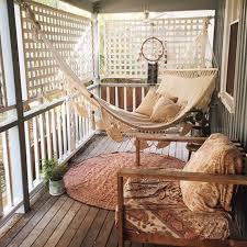 decorating idea 20 cozy balcony decorating ideas bored panda