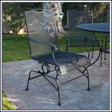 Wrought Iron Patio Furniture Manufacturers Wrought Iron Patio Furniture Home Depot Furniture Home Design