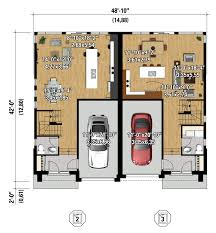 aho construction floor plans photo aho construction floor plans images home builder in