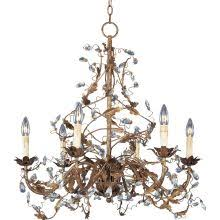 Maxim Chandeliers Maxim Chandeliers Lightingdirect Com