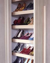 winter organizing tips martha stewart