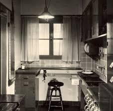 Wohnzimmer Bar Z Ich Kalkbreite Margarete Schütte Lihotzkys U201efrankfurter Küche
