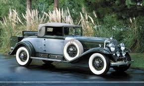 1931 cadillac v12 roadster fun stuff pinterest cadillac