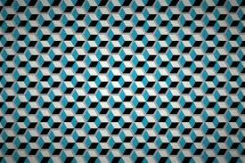 3d geometric designs images reverse search