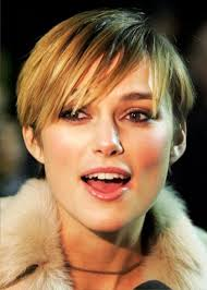 short straight hairstyles for fine hair hairstyles ideas