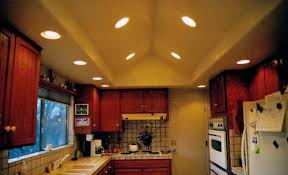 best can lights for remodeling lights lightings ghana ceilings partitions flooring