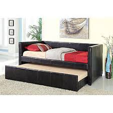 Beds That Look Like Sofas by Sofa With Trundle Bed