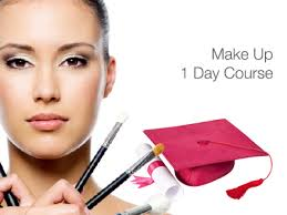 Make Up Classes 28 Make Up Courses In Nyc Orlando Makeup Studio Makeup