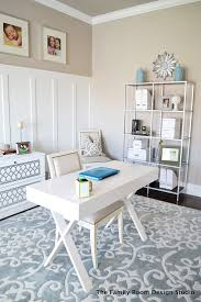 2302 best office craft room library images on pinterest office