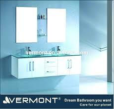 design your own bathroom vanity design your own bathroom make your a reality design bathroom